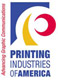 printing-industries-usa