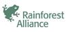 rainforest_alliance_logo