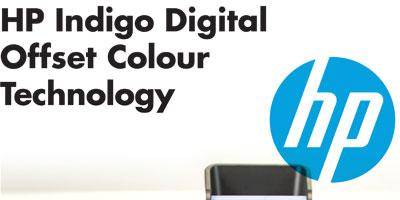 hp-indigo-digital